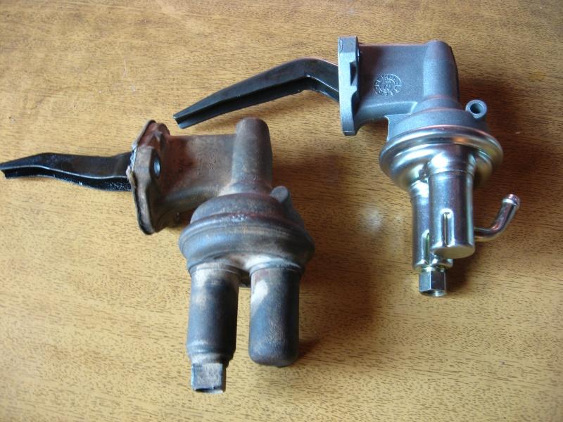 pompe à essence défectueuse remplaçement impossible Img_0315
