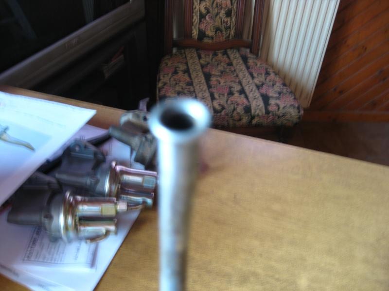 pompe à essence défectueuse remplaçement impossible Img_0319