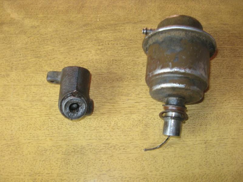 Problème de fuite d'huile boite de vitesse auto th400 quadra - Page 2 Img_0334