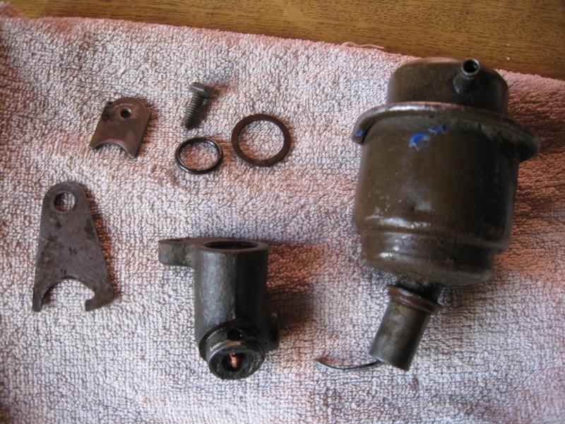 Problème de fuite d'huile boite de vitesse auto th400 quadra - Page 2 Img_0336