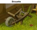 Indices Chasse aux trésors et Portail. Brouet11