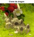 Indices Chasse aux trésors et Portail. Crane_10