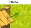 Indices Chasse aux trésors et Portail. Flyche10