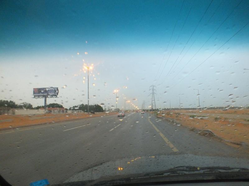 صور ما بعد المطر ( الخرج 1436/7/20 ) Dscf4113