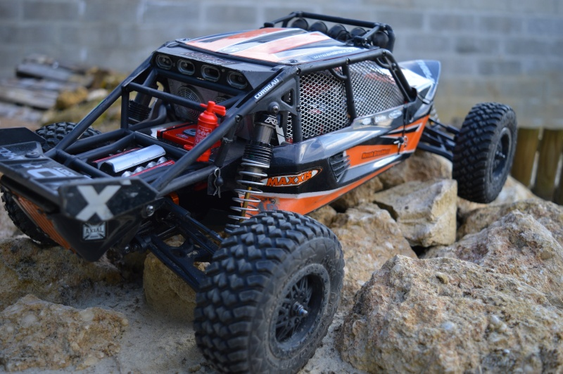 My Axial EXO Terra Buggy - Page 5 Dsc_0411
