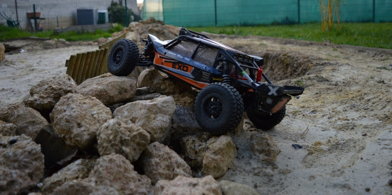 My Axial EXO Terra Buggy - Page 5 Dsc_0412