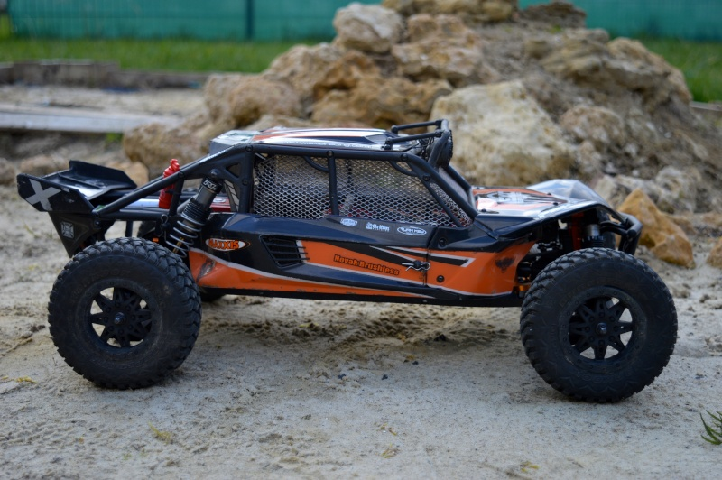 My Axial EXO Terra Buggy - Page 5 Dsc_0413