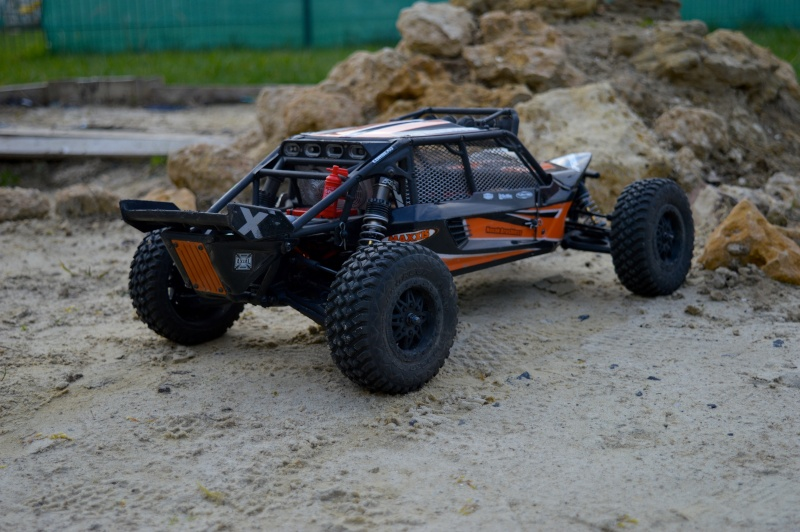Axial Exo - By GICAB - Page 3 Dsc_0414