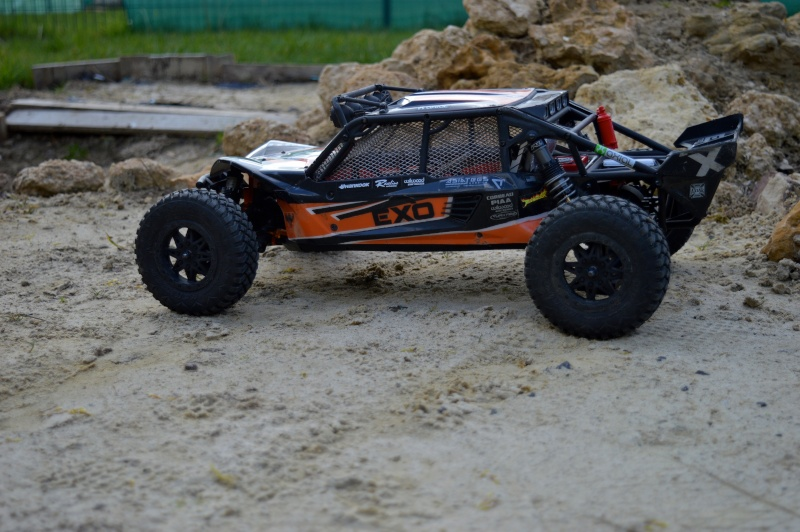 My Axial EXO Terra Buggy - Page 5 Dsc_0415