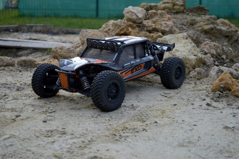 My Axial EXO Terra Buggy - Page 5 Dsc_0416