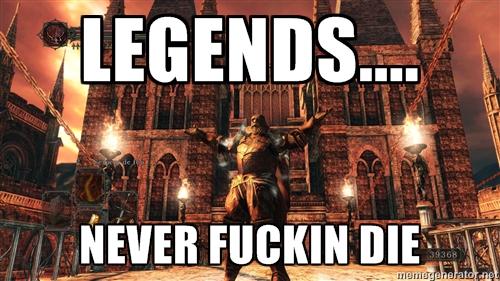 Des memes médiévaux et rpg ! 61551310