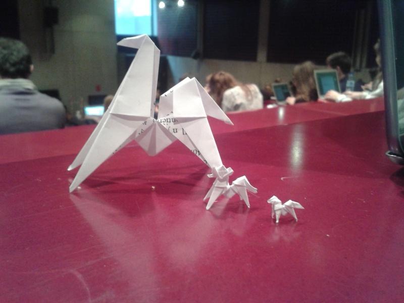 L'Origami 20150210