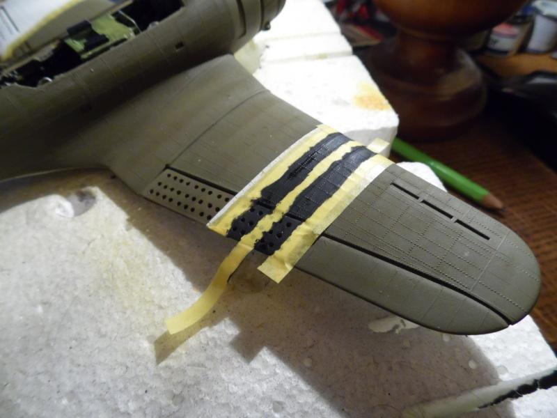 A-24 banshee (kit revell - 1/48 du sdb dauntless ) - Page 6 Sam_0410