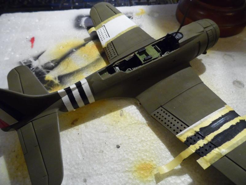 A-24 banshee (kit revell - 1/48 du sdb dauntless ) - Page 6 Sam_0511