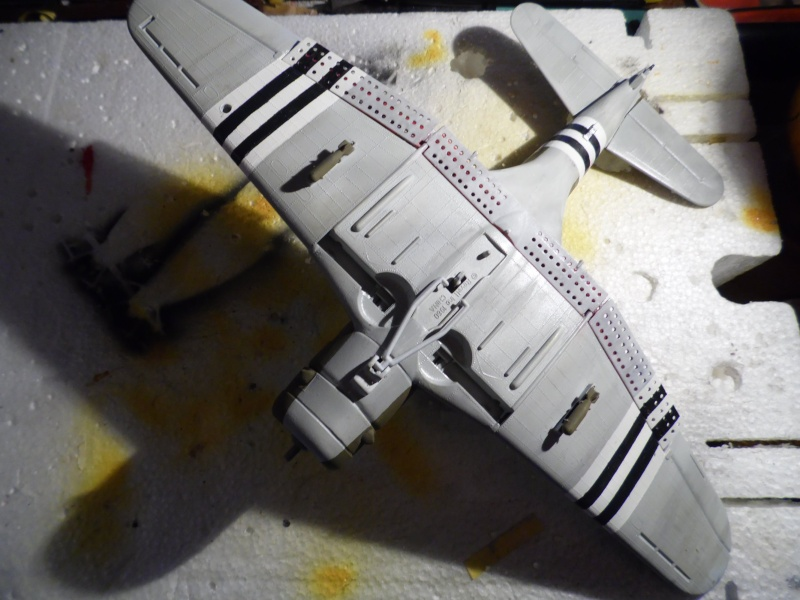 A-24 banshee (kit revell - 1/48 du sdb dauntless ) - Page 6 Sam_0521