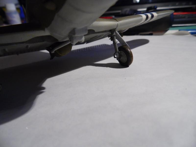 A-24 banshee (kit revell - 1/48 du sdb dauntless ) - Page 6 Sam_0524