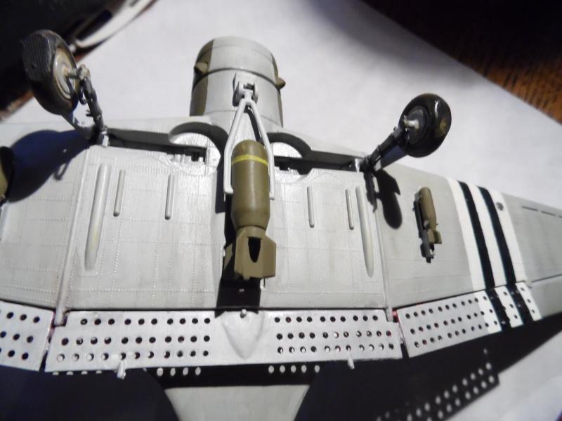 A-24 banshee (kit revell - 1/48 du sdb dauntless ) - Page 6 Sam_0526