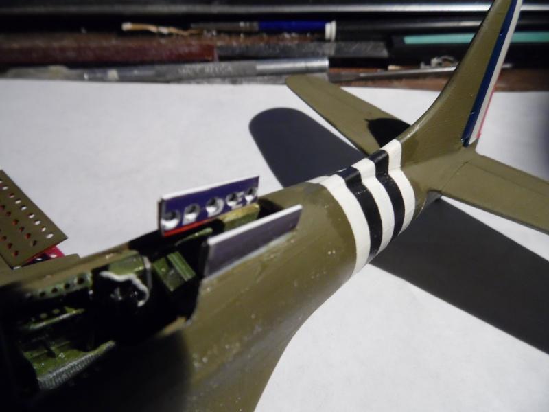A-24 banshee (kit revell - 1/48 du sdb dauntless ) - Page 6 Sam_0531