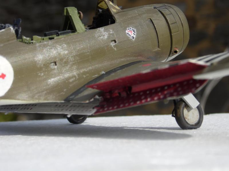 A-24 banshee (kit revell - 1/48 du sdb dauntless ) - Page 8 Sam_0556