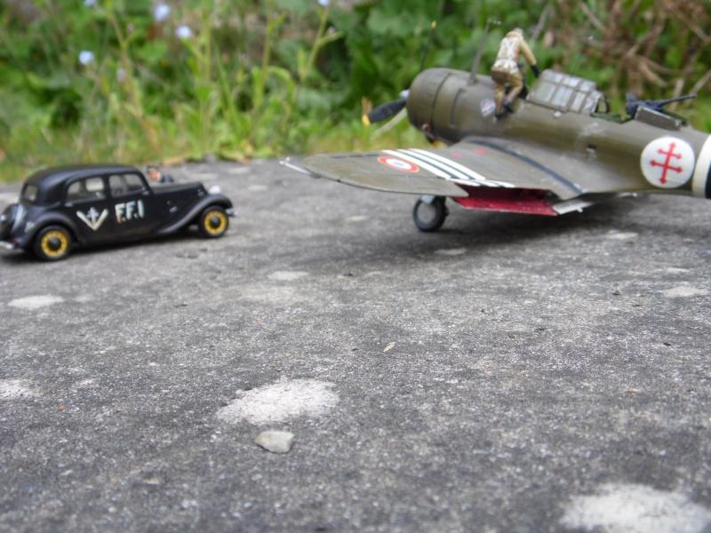 A-24 banshee (kit revell - 1/48 du sdb dauntless ) - Page 8 Sam_0577