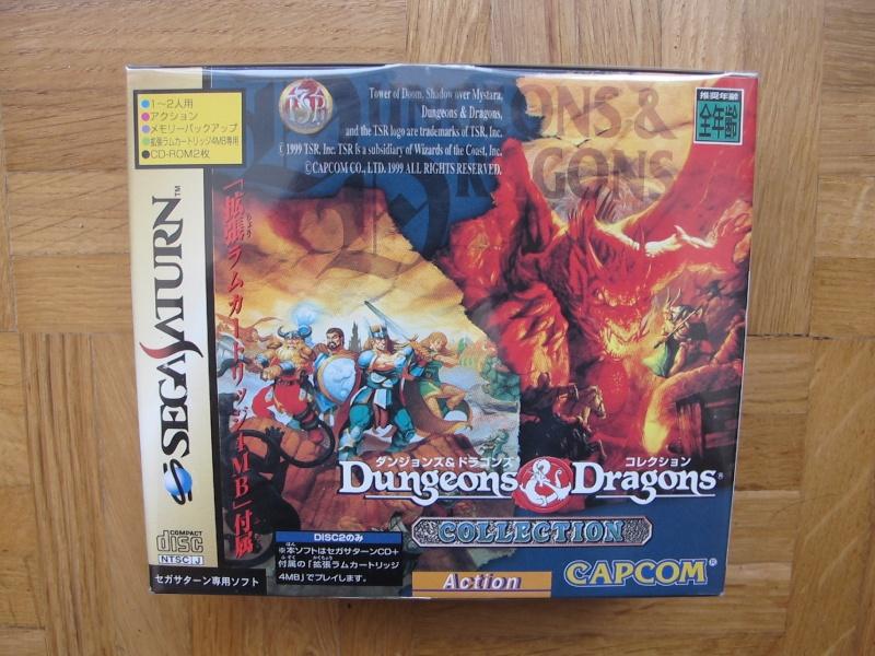La Gameroom du Greg - Page 6 Dungeo10