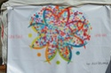 une fleur, une vie Dsc_0111