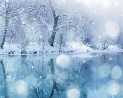 hiver et neige Hiv10