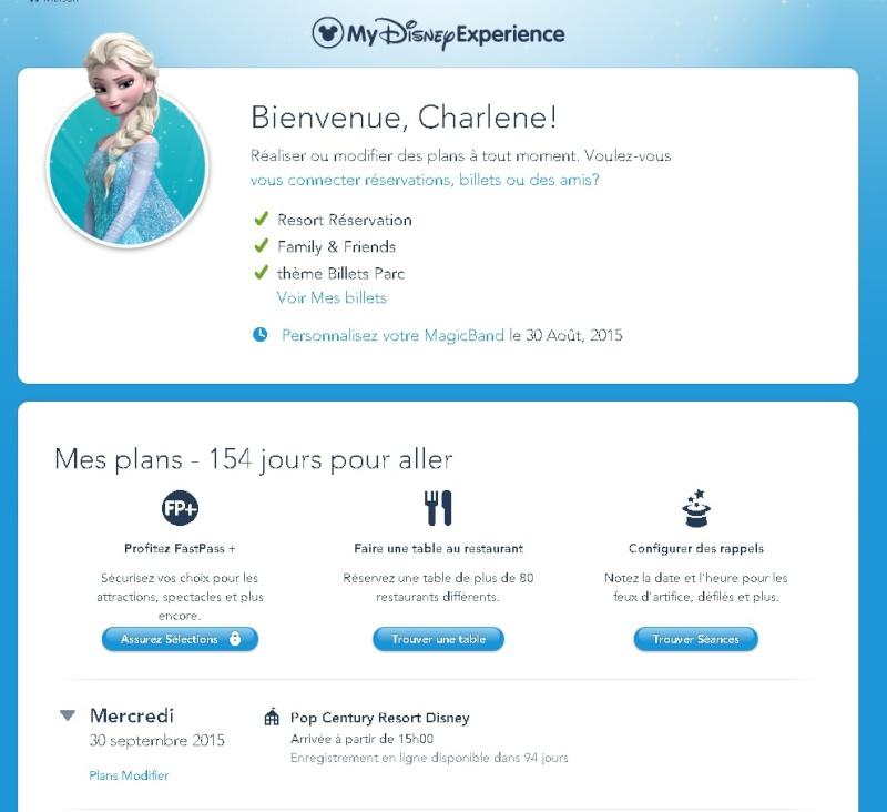 Pré TR Disney cruise line transatlantique avec les enfants puis Disney World - Page 2 -15410