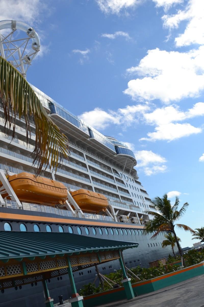 On fête nos 4ans de mariage a WDW puis Disney cruise line - Page 7 Dsc_0611