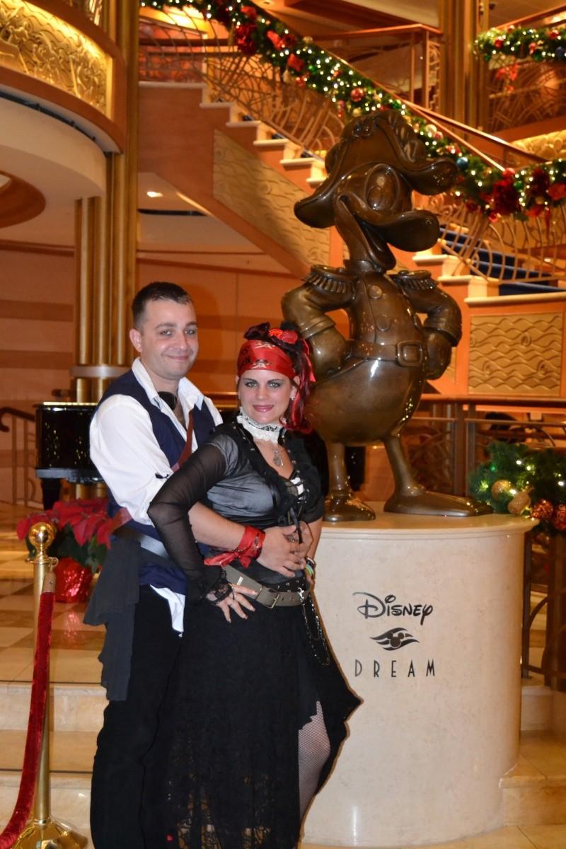 On fête nos 4ans de mariage a WDW puis Disney cruise line - Page 7 Dsc_0710