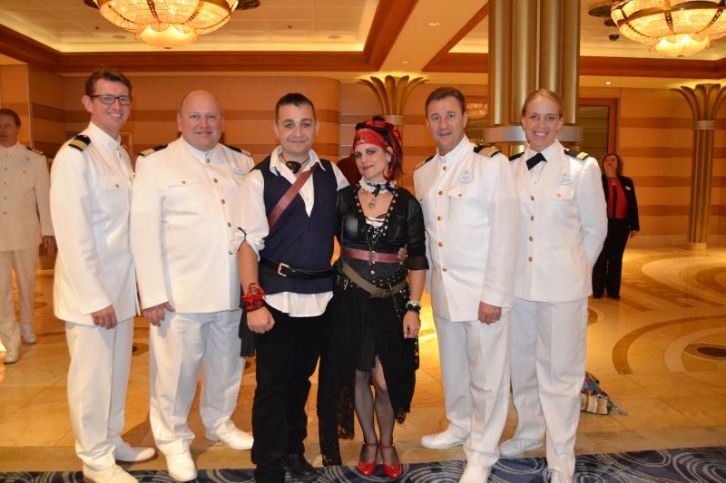 On fête nos 4ans de mariage a WDW puis Disney cruise line - Page 7 Dsc_0712