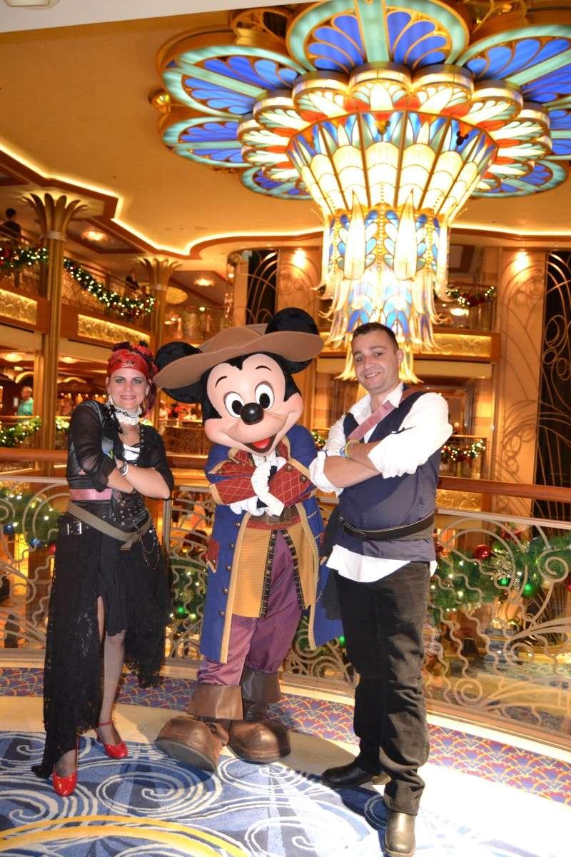 On fête nos 4ans de mariage a WDW puis Disney cruise line - Page 7 Dsc_0713