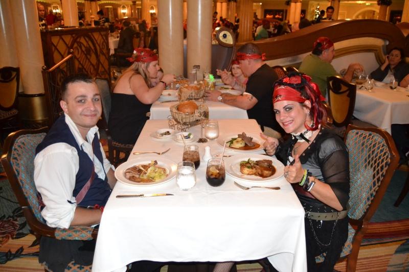On fête nos 4ans de mariage a WDW puis Disney cruise line - Page 7 Dsc_0714