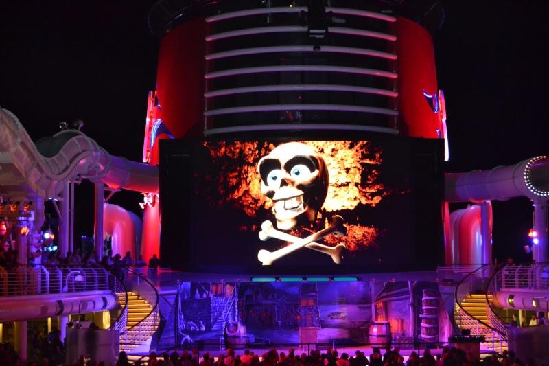 On fête nos 4ans de mariage a WDW puis Disney cruise line - Page 7 Dsc_0716