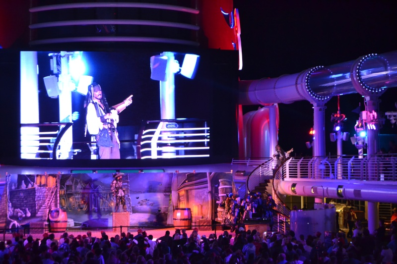 On fête nos 4ans de mariage a WDW puis Disney cruise line - Page 7 Dsc_0718