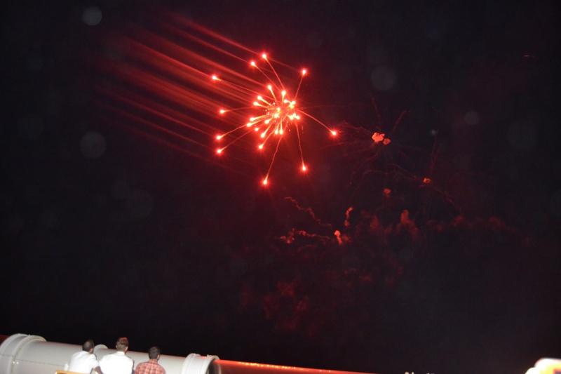 On fête nos 4ans de mariage a WDW puis Disney cruise line - Page 7 Dsc_0720
