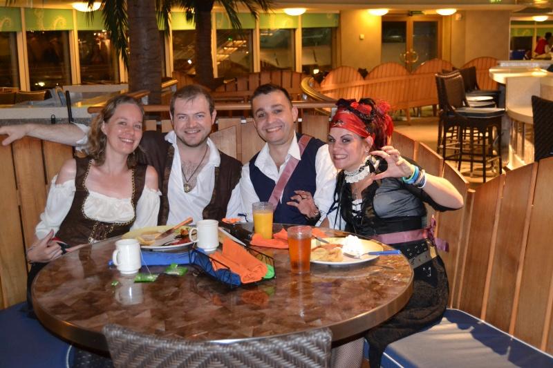 On fête nos 4ans de mariage a WDW puis Disney cruise line - Page 7 Dsc_0722