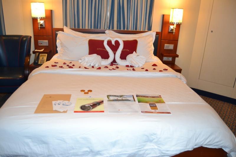 On fête nos 4ans de mariage a WDW puis Disney cruise line - Page 7 Dsc_0723