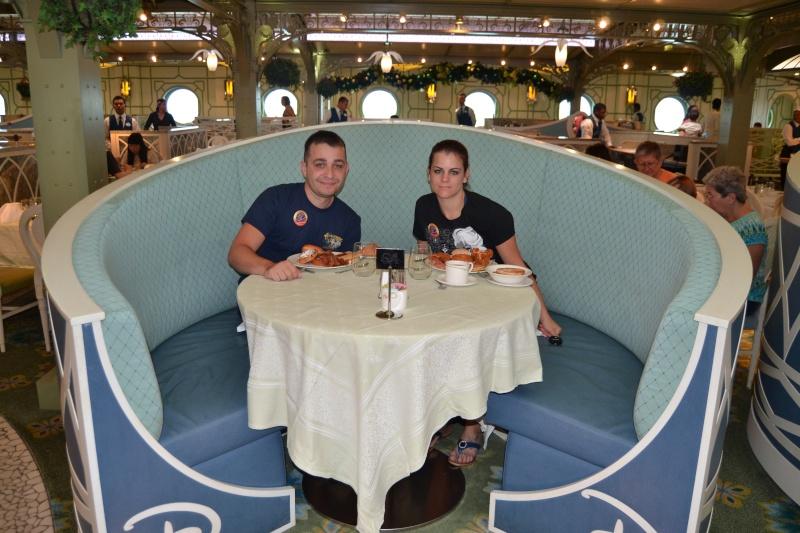 On fête nos 4ans de mariage a WDW puis Disney cruise line - Page 8 Dsc_0725
