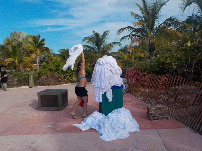 On fête nos 4ans de mariage a WDW puis Disney cruise line - Page 8 Dscn0523