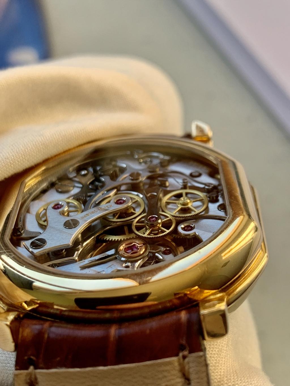 -Qt - La haute horlogerie du jour - tome IV - Page 31 59616110