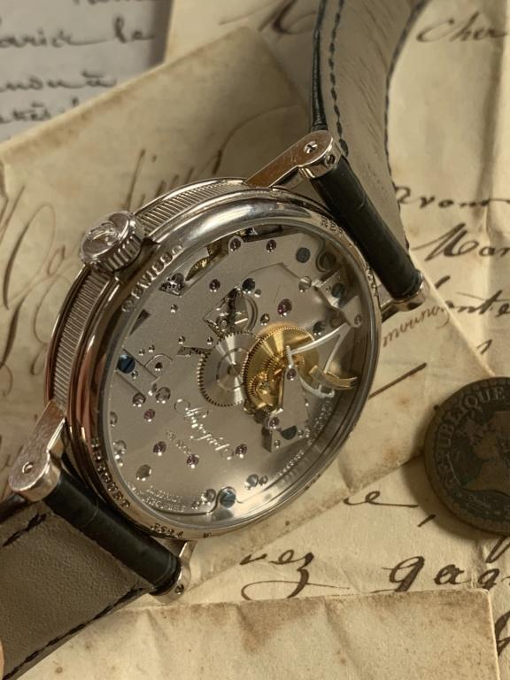 -Qt - Vos fonds de montre sans sous-titres - Page 9 F0f4f310