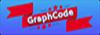 Graphcode (> 16 Mai) Logo_110