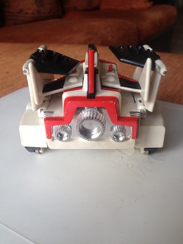 Ultraman Sky Higher - Popy Popynica PC-02 Img_3814