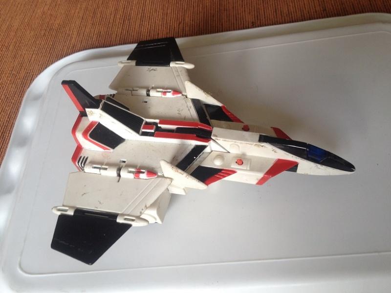 Ultraman Sky Higher - Popy Popynica PC-02 Img_3815