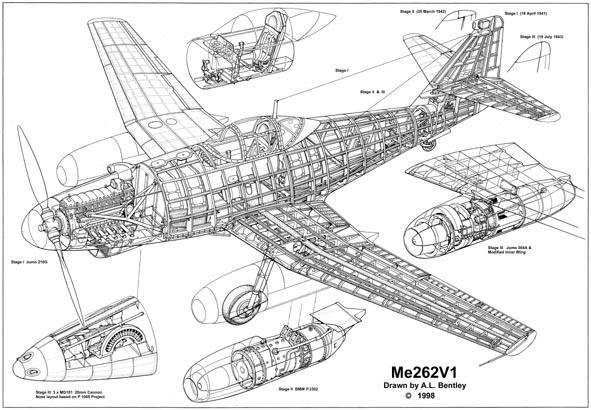 Me 362 Fnwfob10