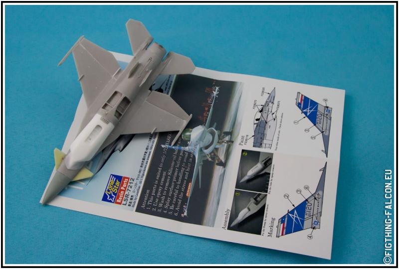 F-16 Kai  Img_7510