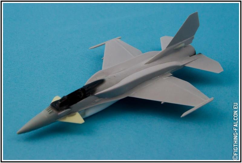F-16 Kai  Img_7511