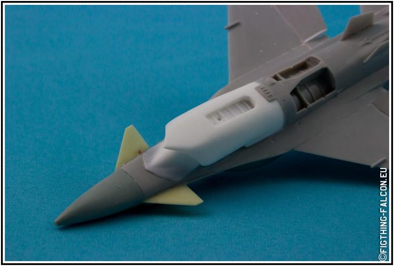 F-16 Kai  Img_7512