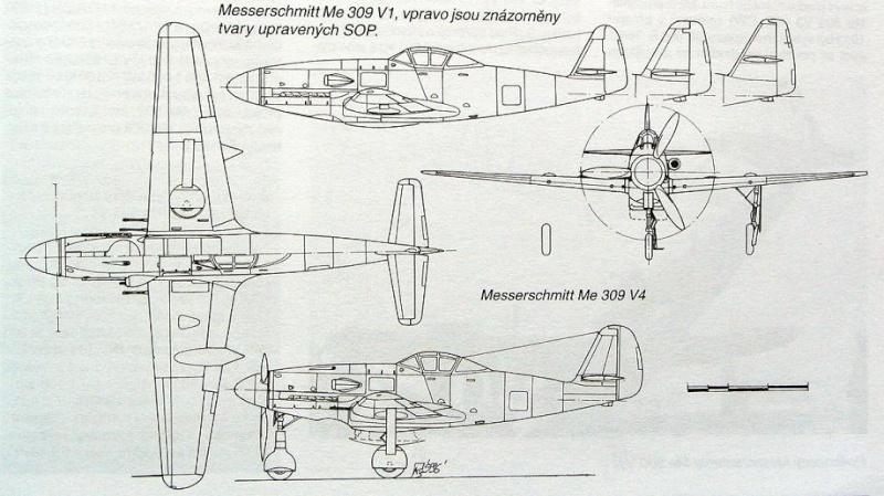 Me 362 Me309v10